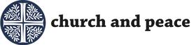 Church & Peace