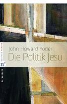 Die Politik Jesu, John Howard Yoder